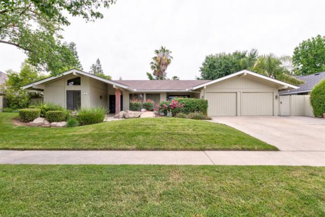 730 E Warwick Avenue, Fresno, CA 93720 (#523523) :: FresYes Realty