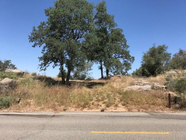 43640 Ranger Circle Drive, Coarsegold, CA 93614 (#523553) :: FresYes Realty