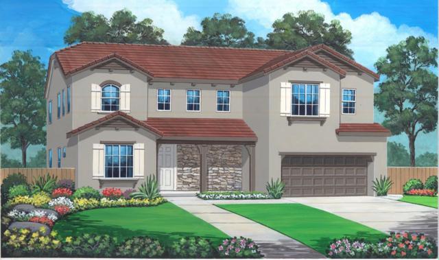 1000 San Marino Avenue, Clovis, CA 93619 (#523559) :: FresYes Realty