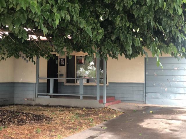 2982 D Street, Selma, CA 93662 (#523560) :: FresYes Realty