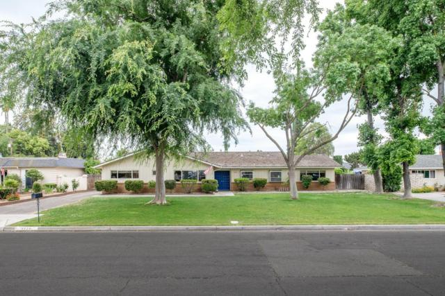 2725 W Mesa Avenue, Fresno, CA 93711 (#523561) :: Raymer Realty Group