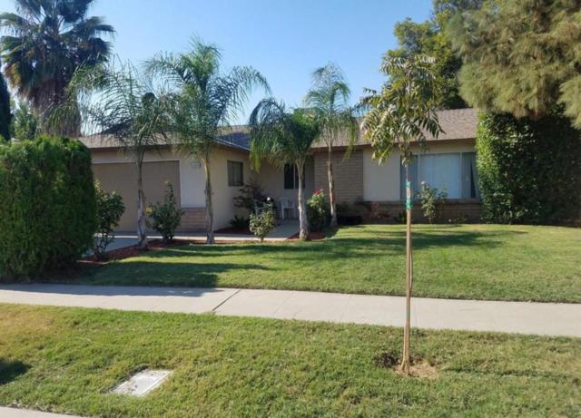 2330 S Meridian Avenue, Fresno, CA 93725 (#523564) :: FresYes Realty