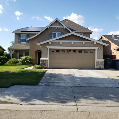 5267 E Geary Avenue, Fresno, CA 93627 (#523565) :: Raymer Realty Group