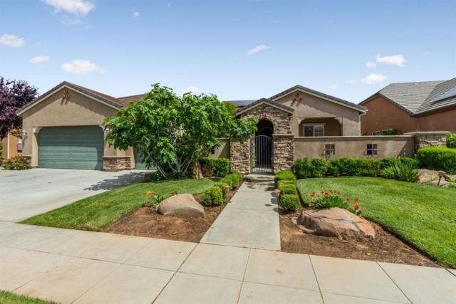 3665 Everglade Avenue, Clovis, CA 93619 (#523568) :: Realty Concepts