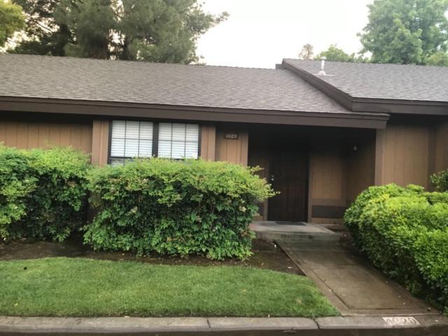 4629 N Glenn Avenue, Fresno, CA 93704 (#523571) :: Raymer Realty Group