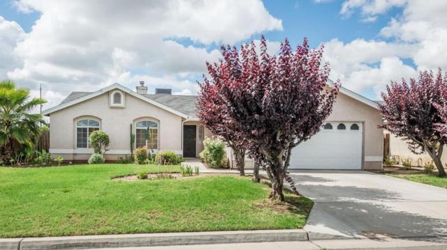 5172 E Belgravia Avenue, Fresno, CA 93725 (#523582) :: Raymer Realty Group
