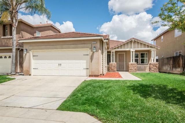 6658 E Cetti Avenue, Fresno, CA 93727 (#523586) :: Raymer Realty Group