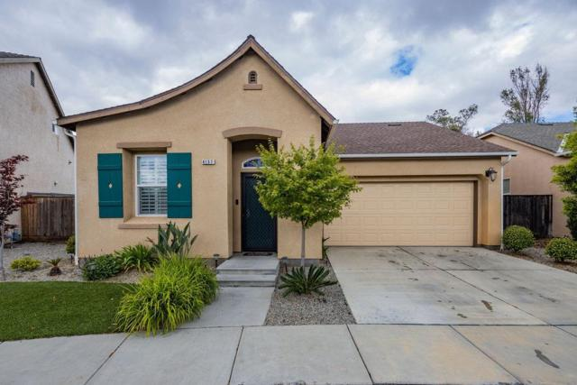 4157 W Fig Tree Lane, Fresno, CA 93722 (#523589) :: Realty Concepts