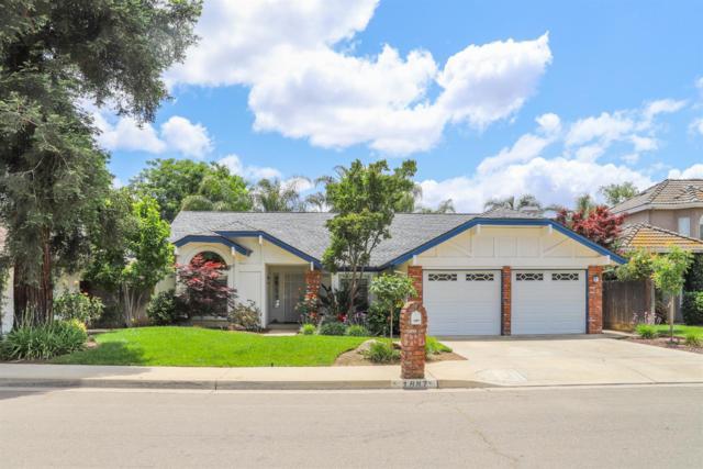 1887 E Omaha Avenue, Fresno, CA 93720 (#523592) :: Realty Concepts