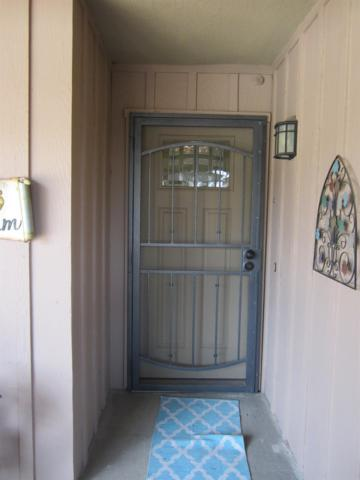 5090 N College Avenue #106, Fresno, CA 93704 (#523604) :: Raymer Realty Group