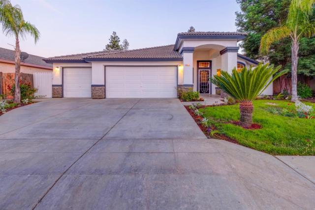 5611 W Pinedale Avenue, Fresno, CA 93722 (#523619) :: Realty Concepts