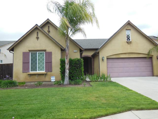 1773 Twinberry Avenue, Clovis, CA 93619 (#523622) :: Realty Concepts
