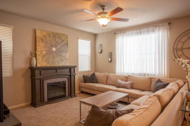 3410 Amanecer Avenue, Clovis, CA 93619 (#523640) :: Realty Concepts