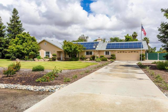 36789 Marciel, Madera, CA 93636 (#523643) :: Raymer Realty Group