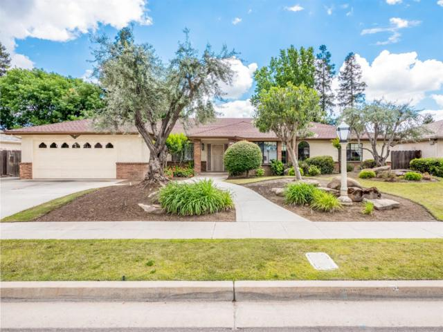 1563 E El Paso Avenue, Fresno, CA 93720 (#523647) :: Realty Concepts