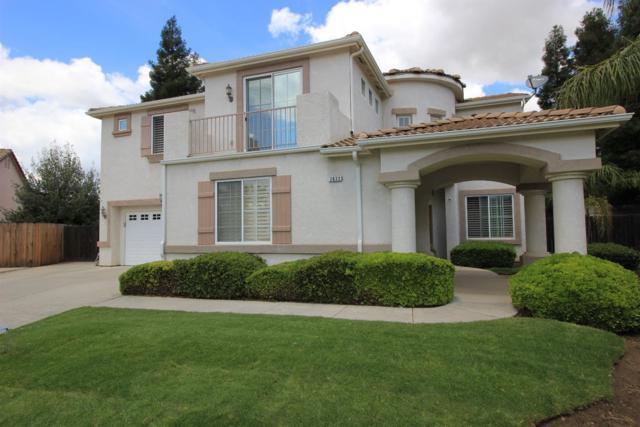2632 E Granada Avenue, Fresno, CA 93720 (#523648) :: Realty Concepts