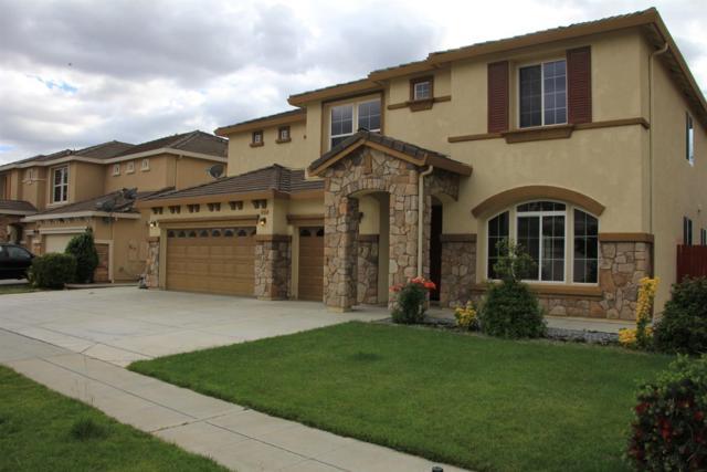3405 N Redda Road, Fresno, CA 93737 (#523656) :: Realty Concepts