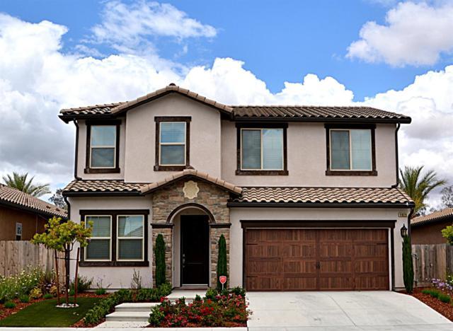 11829 N Bella Vita Avenue, Fresno, CA 93730 (#523658) :: Realty Concepts