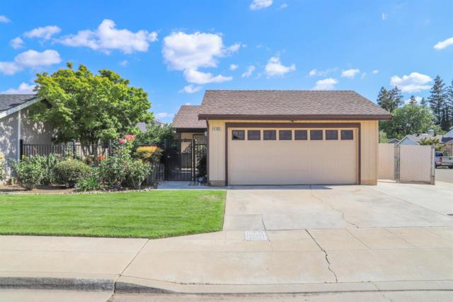 4189 W Magill Avenue, Fresno, CA 93722 (#523670) :: Raymer Realty Group