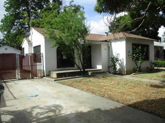 137 W Woodward Avenue, Fresno, CA 93706 (#523681) :: Realty Concepts