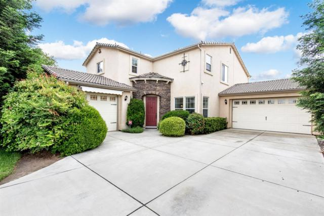 2767 Edgar Avenue, Sanger, CA 93657 (#523700) :: Raymer Realty Group