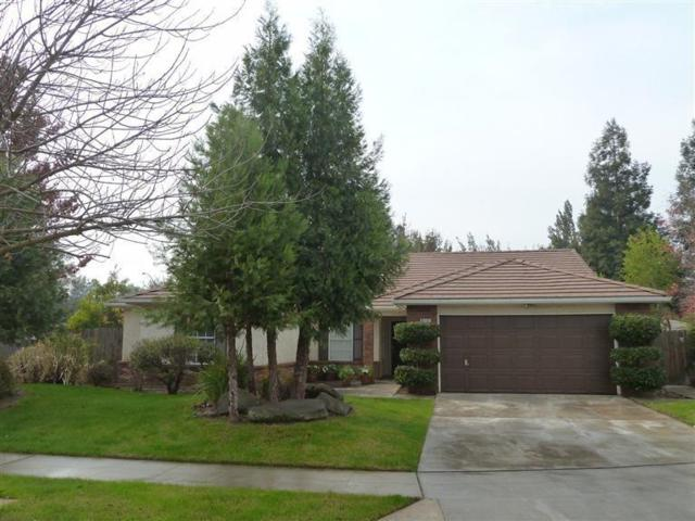 6171 N Haslam Avenue, Fresno, CA 93711 (#523706) :: Realty Concepts
