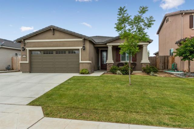 6616 E Atchison Street, Fresno, CA 93727 (#523719) :: Raymer Realty Group