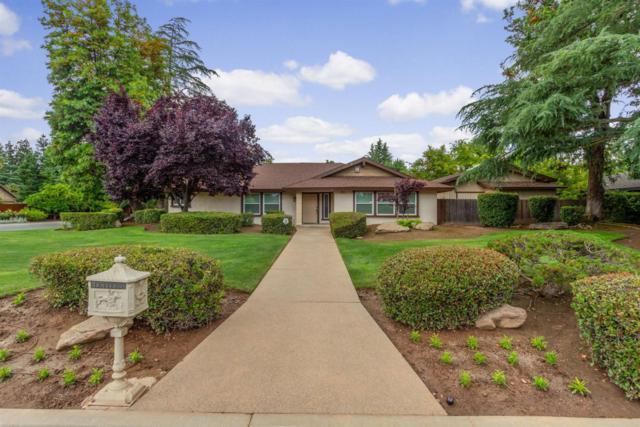 1418 W Alluvial Avenue, Fresno, CA 93711 (#523722) :: Realty Concepts