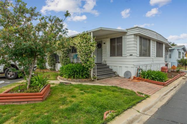3552 N Duke Avenue #165, Fresno, CA 93727 (#523723) :: Realty Concepts