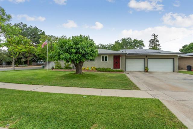 3875 N Lafayette Avenue, Fresno, CA 93705 (#523734) :: Realty Concepts