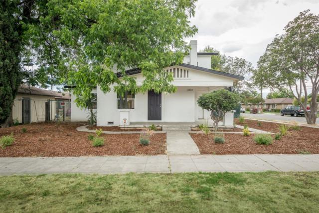 3302 E Washington Avenue, Fresno, CA 93702 (#523743) :: Realty Concepts