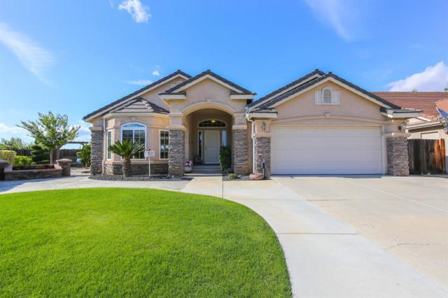 685 W Fremont Avenue, Clovis, CA 93612 (#523750) :: Realty Concepts