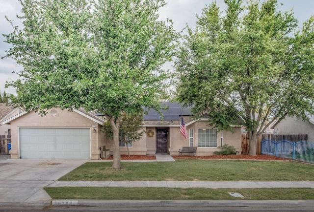 20799 Troutdale Lane, Riverdale, CA 93656 (#523767) :: Raymer Realty Group