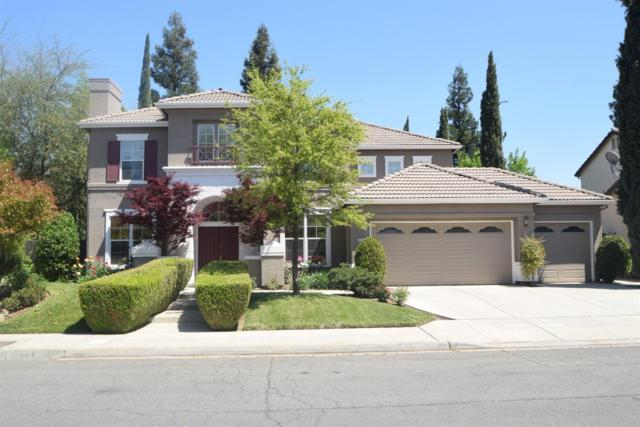 9370 N Winery Avenue, Fresno, CA 93720 (#523779) :: Raymer Realty Group