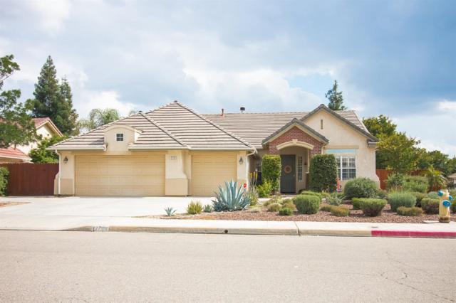 2734 Austin Avenue, Clovis, CA 93611 (#523815) :: Raymer Realty Group
