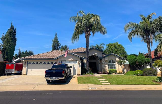 1829 Morris Avenue, Clovis, CA 93611 (#523816) :: Raymer Realty Group