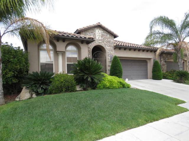 5633 N Sycamore Avenue, Fresno, CA 93723 (#523819) :: Raymer Realty Group