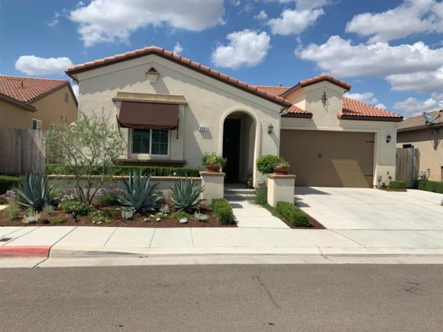 3551 Lansing Avenue, Clovis, CA 93619 (#523823) :: Raymer Realty Group