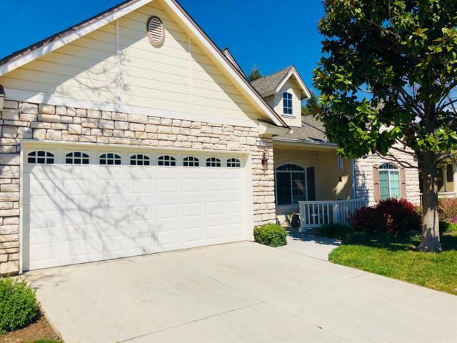 479 Prescott Avenue, Clovis, CA 93619 (#523826) :: Raymer Realty Group