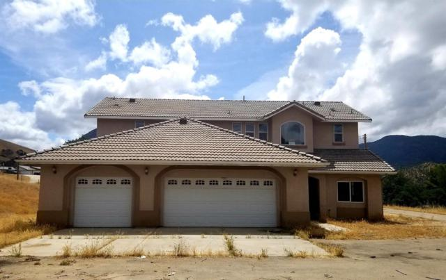 7028 Ciancetti Drive, Sanger, CA 93657 (#523835) :: Raymer Realty Group