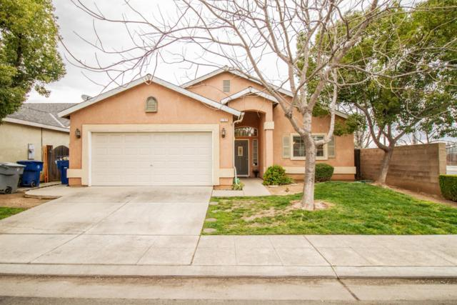 1797 Gibson Avenue, Clovis, CA 93611 (#523837) :: Raymer Realty Group