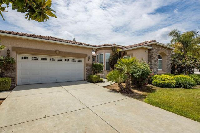 2755 E Omaha Avenue, Fresno, CA 93720 (#523845) :: Raymer Realty Group