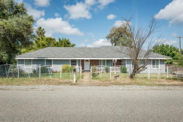 18530 Varden Drive, Madera, CA 93638 (#523863) :: Raymer Realty Group