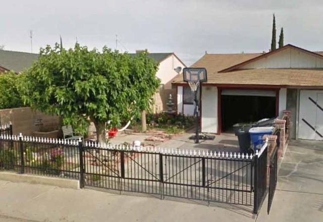 17172 Myrtle Avenue, Huron, CA 93234 (#523993) :: Your Fresno Realtors | RE/MAX Gold
