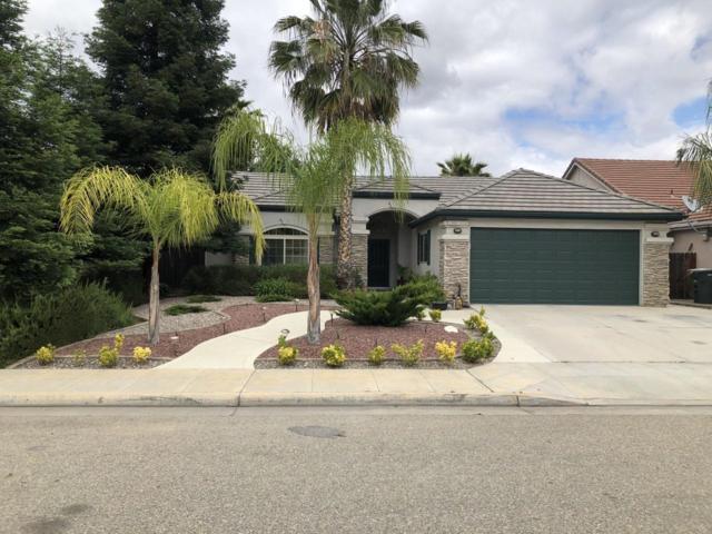 2892 E El Paso Avenue, Fresno, CA 93720 (#524001) :: FresYes Realty