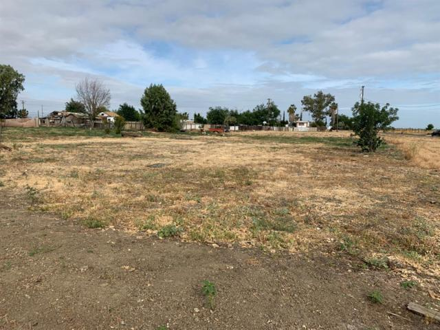 1575 Cordel Avenue, Firebaugh, CA 93622 (#524169) :: Raymer Realty Group