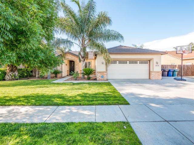 1972 Concord, Tulare, CA 93724 (#524303) :: FresYes Realty