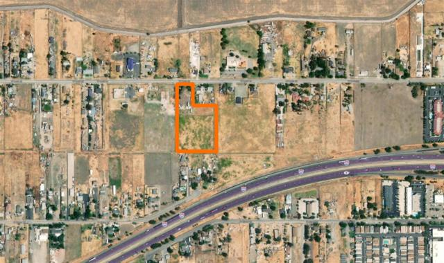 11322 W Larch Road, Tracy, CA 95304 (#524329) :: Your Fresno Realtors | RE/MAX Gold