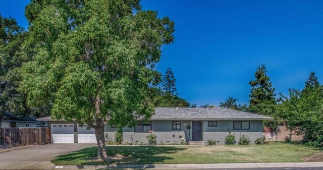 40 Cole Avenue, Clovis, CA 93612 (#524383) :: Raymer Realty Group