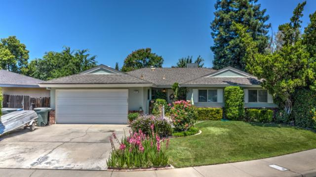 625 Stanford, Merced, CA 95348 (#524451) :: FresYes Realty